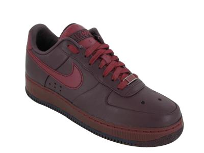 nike magasin d'emploi - Air force 1 low supreme mCO cB 317333-661/8 taille: Amazon.fr ...
