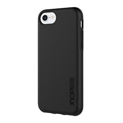 iphone-7-case-incipio-dualpro-case-shock-absorbing-compatible-with-iphone-7-iphone-6-6s-black-black