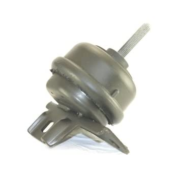 Brand New DEA Engine Motor Mount Set Of 2 Fits 2000-2005 Buick LeSabre Limited
