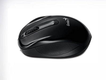 Genius NX-7005 31030127101 - Ratón: Amazon.es: Informática