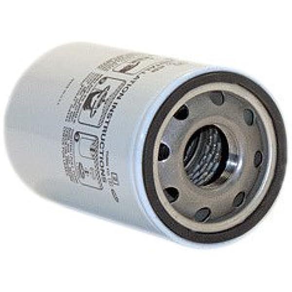 Wix   Hydraulic Filter  51715