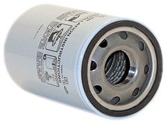 Wix 51715 Spin-On Hydraulic Filter, Pack of 1