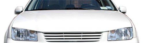 1999-2004-volkswagen-jetta-duraflex-boser-hood-1-piece