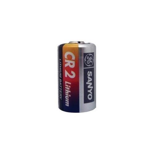 Synergy Digital CR2 3-Volt Lithium Photo - Baby Monitor