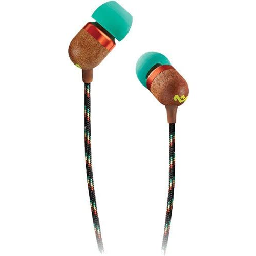 how to fix bob marley headphones