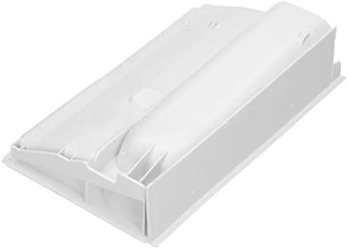 Spares2go - Dispensador de jabón para lavadora Hotpoint-Ariston ...