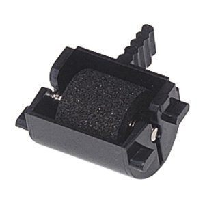 Replacement Ink Roller for EC-70 and EC-30A Electronic - Electronic Max