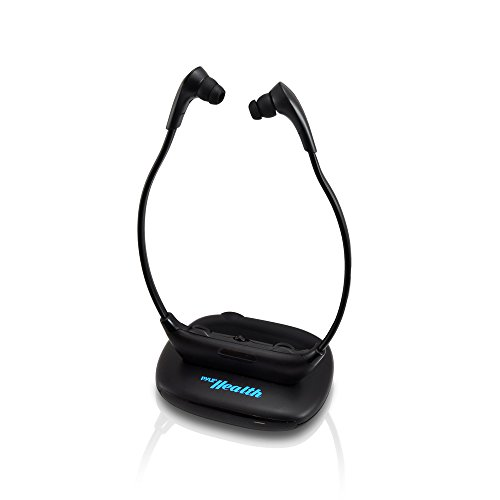 Pyle PHPHA56 Wireless Headphone Assistance