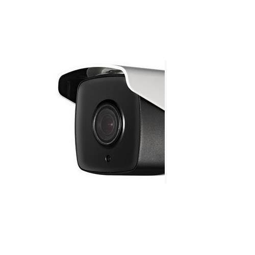Hikvision Smart Series Network Surveillance Camera, Black/White (DS-2CD4A35FWD-IZH)
