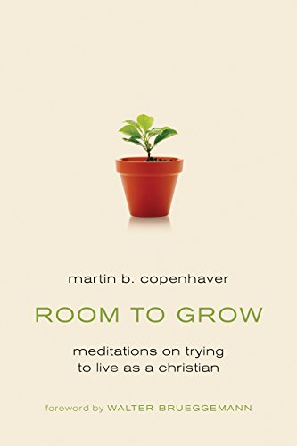 Room to Grow: Meditations on Trying to Live as a - For Grow Sale Rooms
