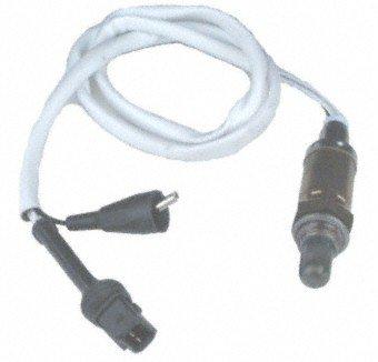 Bosch 13313 Oxygen Sensor, Original Equipment (Jaguar) by Bosch