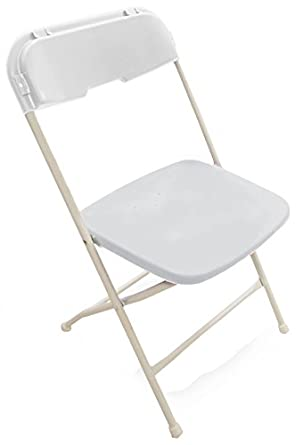 Enjoyable Amazon Com Mccourt 41050 Series 5 Dining Height Stackable Creativecarmelina Interior Chair Design Creativecarmelinacom