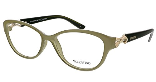 319 Eyeglasses - 5