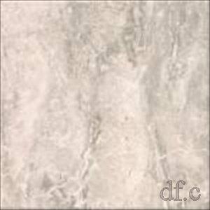 DuraCeramic Roman Elegance 15.63