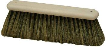 Boar's Hair Wash Brush