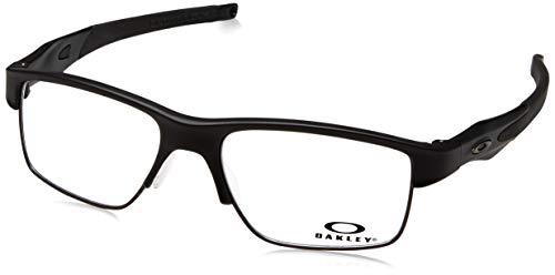 d61ae20d3d617 Jual Oakley Mens Crosslink Switch Active Optical Frame