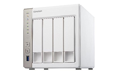 qnap-ts-451-4-bay-personal-cloud-nas-intel-241ghz-dual-core-cpu-with-media-transcoding-ts-451-us