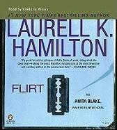 Flirt (Anita Blake, Vampire Hunter)
