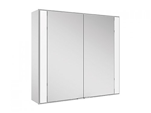 Keuco ROYAL Spiegelschrank 60 700 x 650 x 149 mm