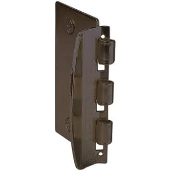 Door Jamb Pro 48 Quot Door Frame Reinforcement Strike Plate
