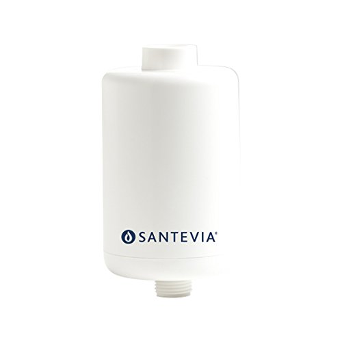 Santevia-Enhanced-Shower-Filter