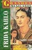 Frida Kahlo, Marcela Altamirano, 970666808X