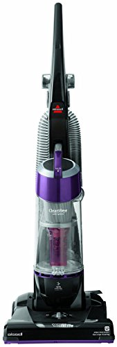 BRAND NEW Bissell CleanView with OnePass 9595 Upright Vacuum Cleaner Sweeper Vaccum Clean by Greenland Love (Image #6)'