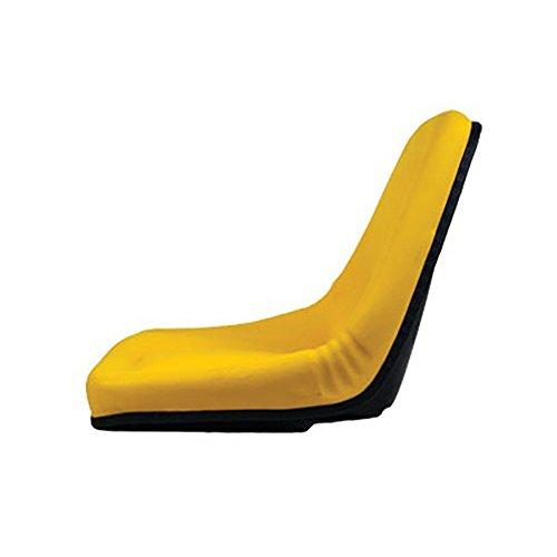 one-1-yellow-michigan-seat-for-john-deere-gator-lawn-tractors