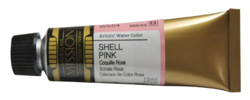 mission-gold-water-color-15ml-shell-pink