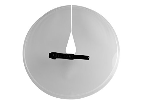 Wheel Shield - 1