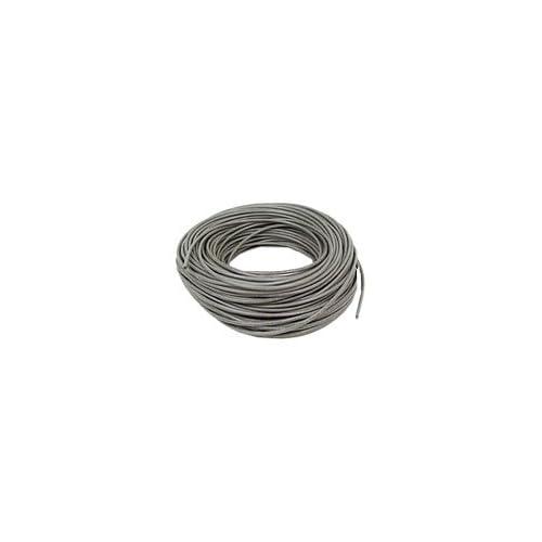 Image of Belkin Cat5e Stranded UTP Bulk Cable, Grey 500m Cat 5e Cables