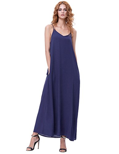 long 50s style dresses - 6