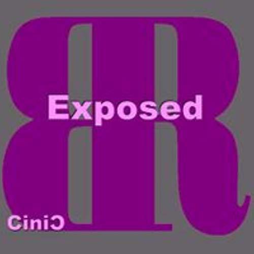 Chipboard (DJBailyJ Symphon It Radio Edit)