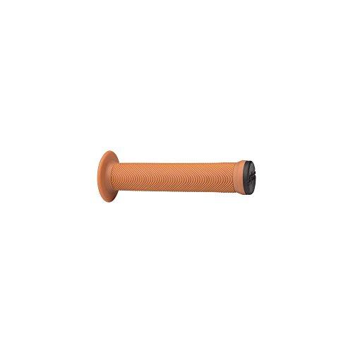 ODI Swayze Single Ply Grips 143mm Gum