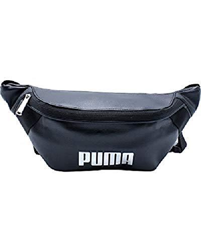 PUMA Women's Evercat Royale Hip Sack