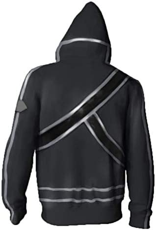 Cheap hoodies online _image1