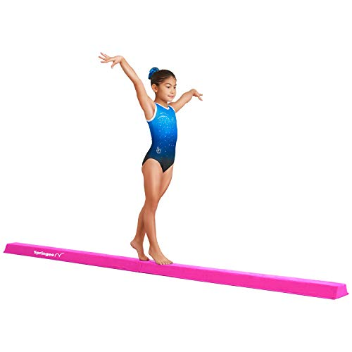Springee 10ft Balance Beam
