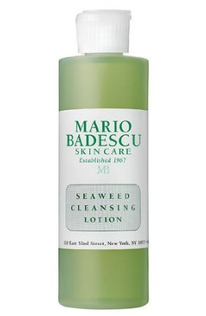 Mario Badescu Seaweed Cleansing Lotion, 8 oz. -  20017