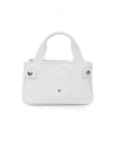 Armani Jeans Mini Bag 188e261d53e00