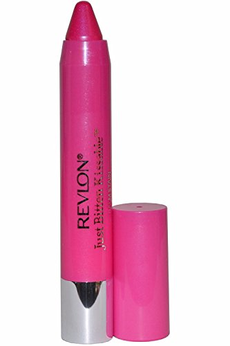 Revlon Colorstay Lip Balm