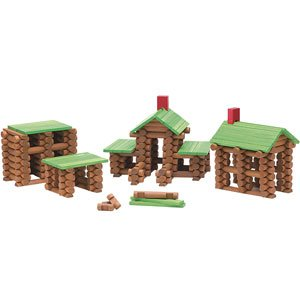 Timbers Tree Piece Tumble - Limited Edition Tumble Tree Timbers 300 Piece