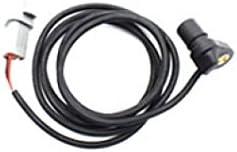New Speed Sensor for Harley 74437-96B PN# 17-0561