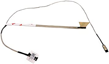 """Original LED LCD LVDS Video Display Screen Flex Cable for HP ProBook 640 G1 14/"""""""