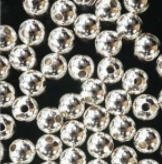 100-sterling-silver-seamless-round-beads-3mm-qty100