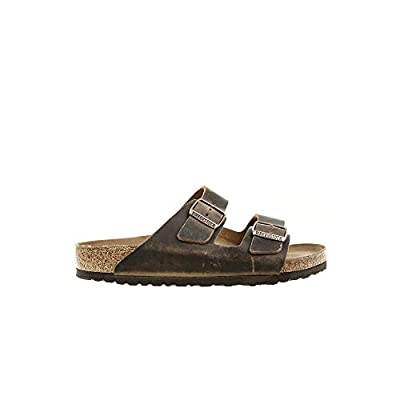Birkenstock Women's Open-Back