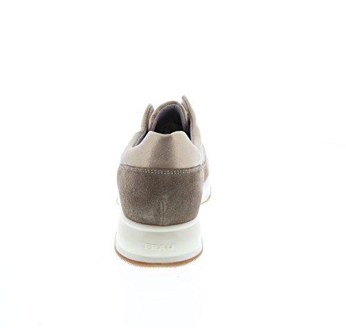 FRAU 46C5 light cotton assortiti CRETA Taglia 36