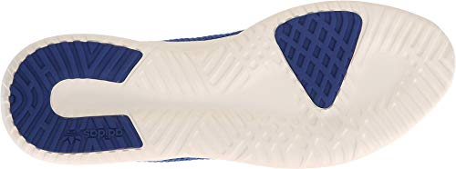 Fashion Tubular White Ck Shadow Mystery Clear Men's adidas Originals Ink Chalk Grey Sneakers wHqSXCAf