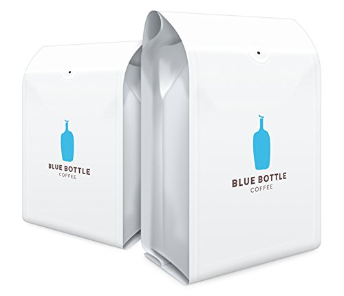 Blue Bottle Coffee - New Orleans Iced - Roasted Coffee New Orleans