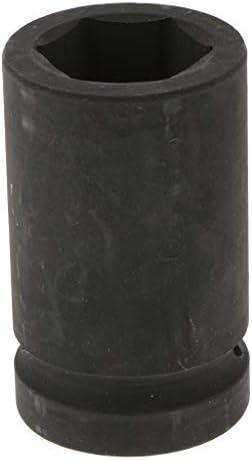 ディープインパクトソケット ディープソケット 駆動工具 10サイズ - 23mm