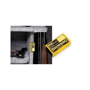 Browning 154011 Yellow 2.125 x 1.25 x .75 inches Acc, Zerust Protectant,Vci Capsule